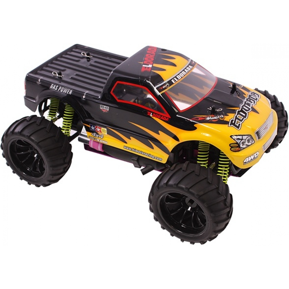 electric rc buggy kit with Nitro Rc Car Monster Truck on Schumacher Cat Xls 110th 4wd Buggy Re Release moreover 262888095168 further Nitro Rc Car Monster Truck besides Kyosho Nexxt Readyset Ez Series Electric 2wd Buggy Review furthermore 1 18 Mini Desert Truck Rtr Red Losb0202t1.
