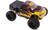 1/10 Nitro RC Monster Truck (Trail Blazer)