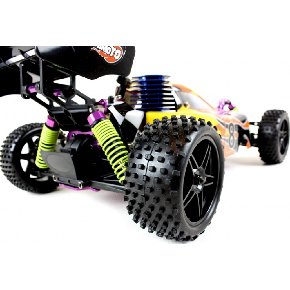 Syclone RC Nitro Buggy 1/10 RTR 4WD (Flame 2 Sd 60mph) on nitro rc go karts, rc airplanes, nitro rc tractors, nitro rc atv, nitro rc toys, nitro rc boats, nitro rc 4x4, nitro rc trucks, rc rock crawlers, nitro rc jets, nitro rc parts, nitro rc jeep, nitro rc tools, nitro rc planes, nitro rc monster trucks, nitro rc helicopters, rc planes, gasoline rc trucks, rc boats, rc car bodies and wheels $9.99 - $14.99 sale, nitro rc off road, nitro rc vehicles, nitro rc drift cars, rc drift car accessories, gasoline rc buggies, nitro rc racing, rc helicopters, electric rc drift cars, nitro rc cars, electric rc trucks, nitro rc crawlers, electric rc cars, nitro rc engines, nitro rc bikes,