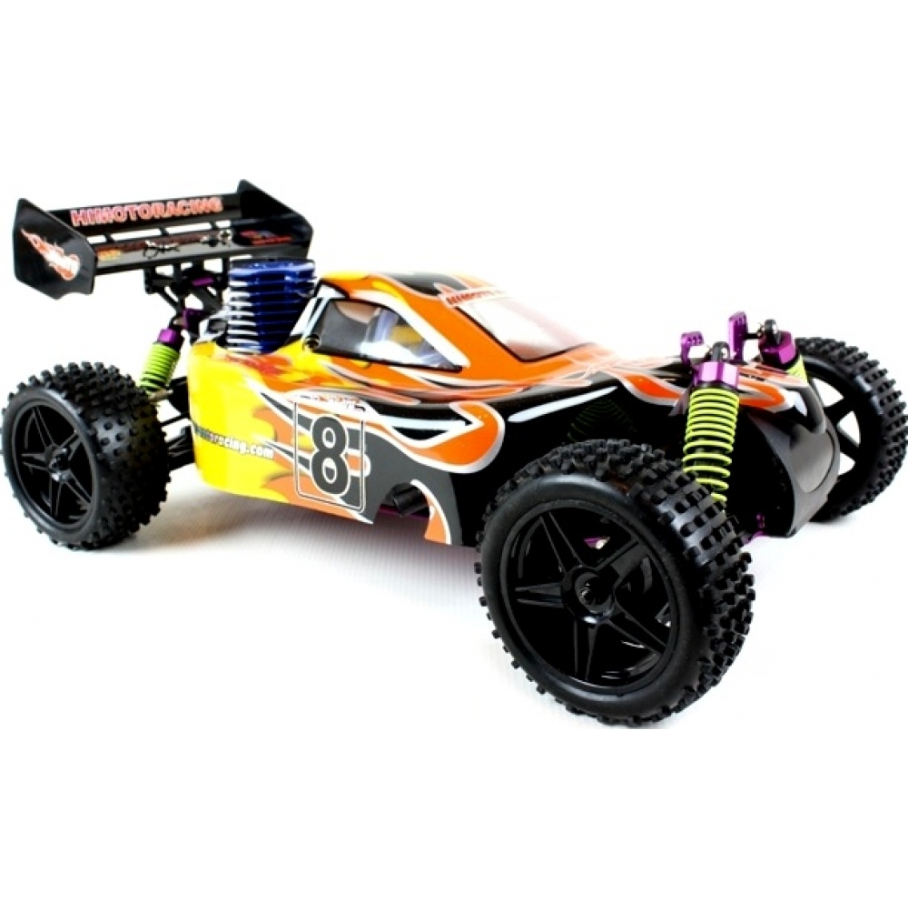 nitro gas rc trucks with Rc Car Nitro Buggy on Rc Car Nitro Buggy additionally Watch also 1965735 as well Remote Control Cars For Adults furthermore Radio Control Airplane 2015.