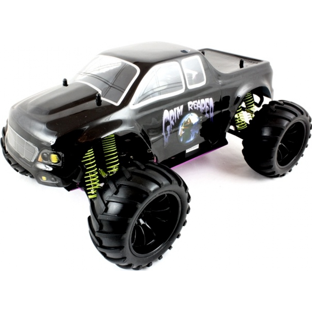 Nitro Rc Drag Cars For Sale