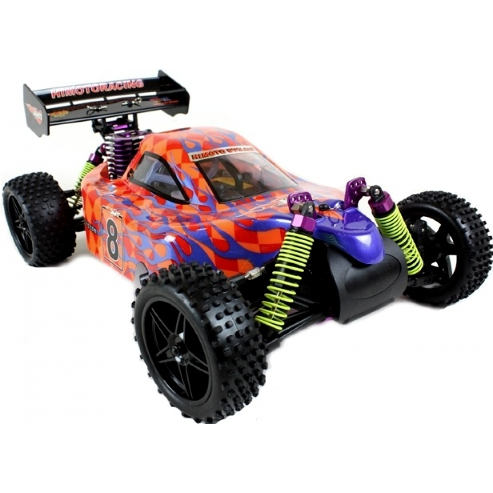 gas powered remote control trucks with Nitro Rc Redcat Gas Powered on Watch further AP829 additionally Ride On 24v Electric Dirt Bike 500w furthermore Worlds Fastest Rc Boat together with Best Nitro Gas Powered Rc Cars And Trucks.