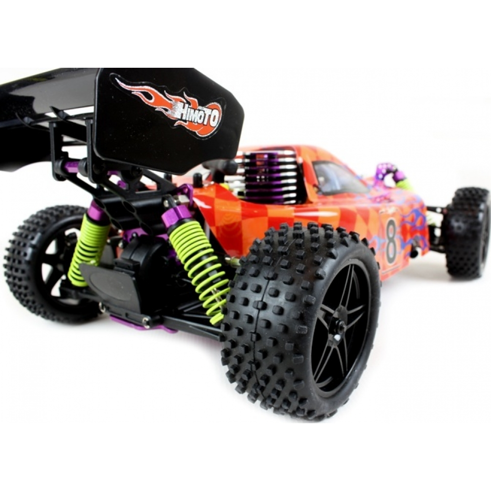 gas powered remote control cars with Nitro Rc Redcat Gas Powered on Watch further Showthread additionally Rc Nitro Engine Tuning moreover ments in addition Rc Car Battery Charger.