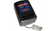 1 Amp Auto Turn-Off Fast Charger (Fusion NX84 Sprint)