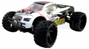 1/18 RC Electric Masterdon Brushless MT Truck