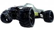 1/18 RC Electric Masterdon MT Truck