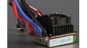 Hobby King 60A Brushless Sensorless ESC