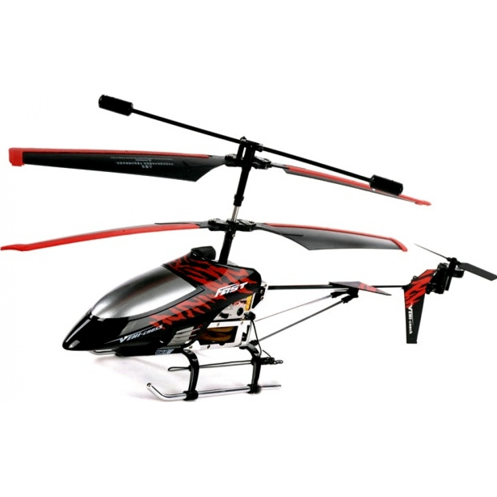 helicopter rotor parts with Double Horse 9052 Vehi Cross Helicopter on CH46 additionally 4377 also 53586 in addition Camera Drone Buyers Guide also Airfix Westland Sea King Hc4.