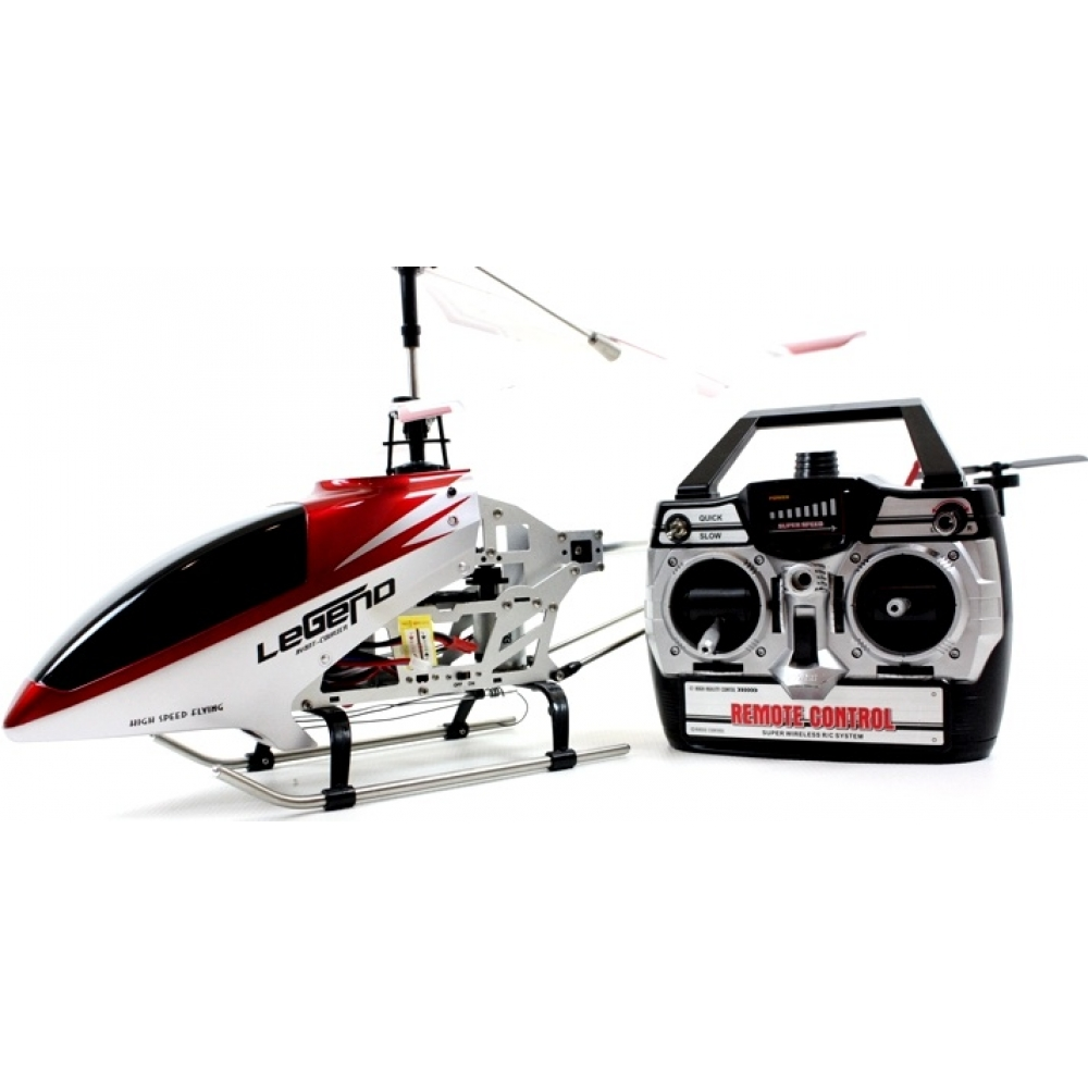 remote controlled helicopters for sale with Remote Control Helicopter Batteries on 8 Ch Blitzrcworks Super F4u Corsair V2 Rc Warbird Airplane Arf further RemoteControlGiantTRexDinosaurRTRRC moreover MLM 550025003 Dron Jrc H8d Con Camara  JM further rcrank in addition Hfkrc.