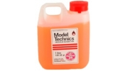 Model Technics Nitro Car Fuel (Big Bang) 16% 1-litre