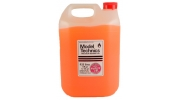 Model Technics Nitro Car Fuel (Big Bang) 16% 4.55-litres