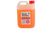 Model Technics Nitro Car Fuel (Big Bang) 16% 2.27-litres