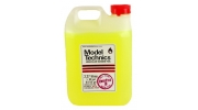 Model Technics Nitro Car Fuel (QwikFire) 16% 2.27-litres