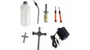 Nitro Glow Starter kit