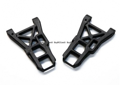 Himoto HSP On-Road Car Rear Lower Suspension Arms 02007