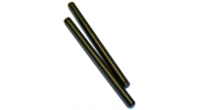 Himoto HSP 02036 Front Lower Arm Pin