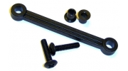 Himoto HSP 02074 Plastic Steering joint
