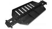 04001 Himoto HSP Electric Buggy Chassis Plate