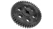 05112 44T Replacement Gear Nitro HSP HIMOTO 1 Speed Buggy