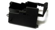 02050 Battery Receiver Housing 2 speed