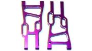 06049 106021 Rear Aluminium Suspension Arm Buggy Upgrade