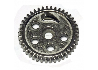 06033 Metal 42T Replacement 2nd Gear Nitro HSP HIMOTO Buggy