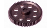 11184 Himoto Main Gear Steel (64t)