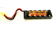 HIMOTO 1/16 1/18 RC Car 1200mah 7.2v Battery Pack HSP