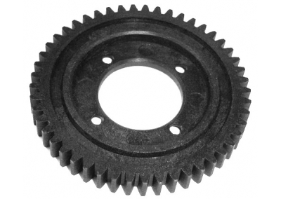 MegaP 933-012 46T Spur Main Gear