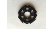 30035 44T Spur Gear C22 C23  30126 and 32777