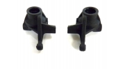 31006 Knuckle Arm 1 Set