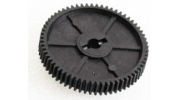 HSP 11164 main Diff Gear