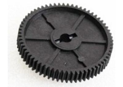 HSP 11164 main Diff Gear