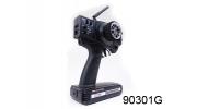 HIMOTO 2.4 Ghz Radio Transmitter Controller Tx (90301G)
