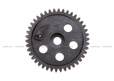 HIMOTO/ HSP 06033 42T Replacement 2nd Gear Nitro Buggy